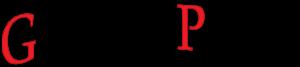General Photo Logo